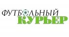 Прайс Футбольный курьер